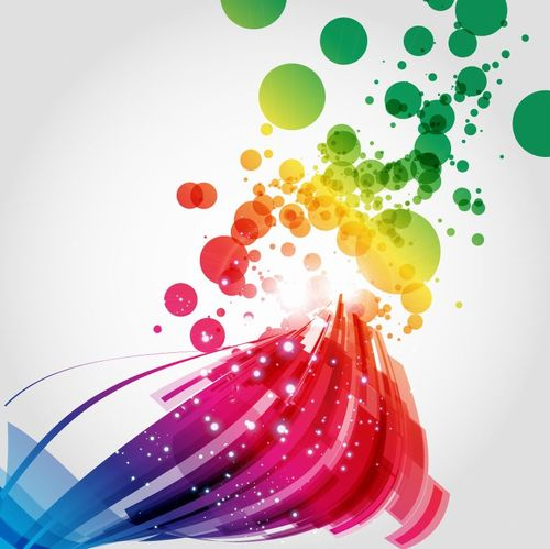 Pay for abstract vector backgrounds 2