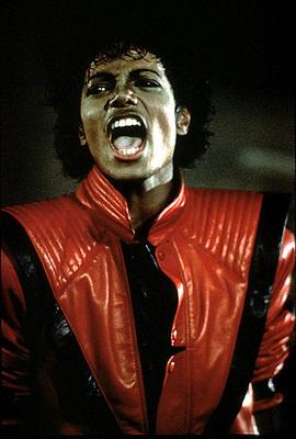 Midi files Michael Jackson