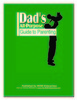 Thumbnail Dad All Purpose Guide to Parenting