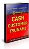Thumbnail Cash Customer Tsunami