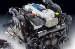1963-2008 Mercury Mercruiser & Mercury Racing (Sterndrive) Marine Engines Workshop Repair Service Manual - 1.6GB PDF!