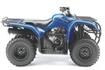 Thumbnail YAMAHA 1999-2005 YFM250X BEAR TRACKER, YFM250BT BRUIN ATV WORKSHOP REPAIR & SERVICE MANUAL #❶ QUALITY!