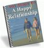Thumbnail 101_Happy_Relations