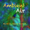 Thumbnail Classical Sea, from the CD Ambient Air