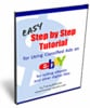 Thumbnail How to sell using classified ads on eBay