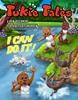 Thumbnail Tukie Tales: I CAN DO IT!