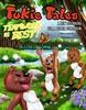 Thumbnail Tukie Tales: TEAMWORK IS BEST!
