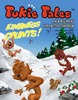 Thumbnail Tukie Tales: KINDNESS COUNTS!