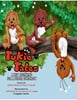 Thumbnail Tukie Tales Complete Series-PDF format