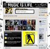Thumbnail TUMES  V 2.6 - The Ultimate Music Entertainment Script  V2.6