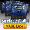Thumbnail Facebook Traffic Rockstar System MRR (Master Resale Rights)