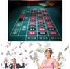 Thumbnail Wie Sie im Roulette IMMER GEWINNEN! - CASINO SCALPER SYSTEM