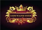 Thumbnail CASINOSCALPERSYSTEM-ENGLISH.zip