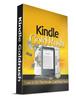 Thumbnail Kindle Goldrush