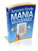 Thumbnail Amazon Kindle Strategies