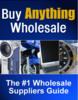 Thumbnail Wholesale Dropshippers Earn $$$