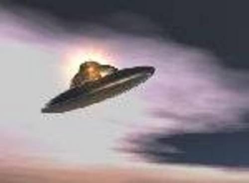 Pay for UFO Library: The Earth Chronicle Files