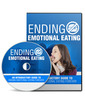 Thumbnail Ending Emotional Eating Ebook + Audio