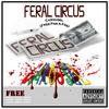 Thumbnail FERAL CIRCUS - CAROUSEL Free for a Fee