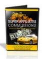 Thumbnail Super Affiliates Commissions