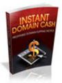 Thumbnail Instant Domain Cash