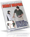 Thumbnail Street Survival Against Deadly Weapons