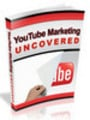 Thumbnail YouTube Marketing Uncovered