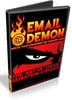 Thumbnail Email Demon  - Video Training Course