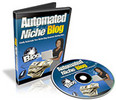 Thumbnail Automated Niche Blog Video Series