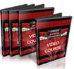 Thumbnail Affiliate Rockstar Domination - Video Course
