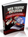 Thumbnail Web Traffic Explosion