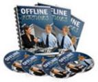 Thumbnail Offline Fortune Video Series