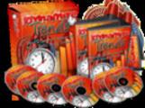 Thumbnail Dynamite Trends - Video Tutorial