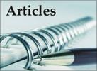 Thumbnail WordPress Articles (Constant Flow)