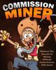 Thumbnail Commission Miner