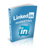 Thumbnail LinkedIn Marketing for Business