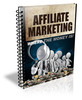 Thumbnail Affiliate Marketing Where The Money Is