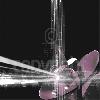 Thumbnail Tymoes Higher State Photoshop .psd Datei zur kommerziellen Verwendung