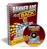 Thumbnail FULL Private Label Rights to New Banner Ads Secrets Package