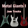 Thumbnail Metal Giants I