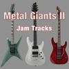 Thumbnail Metal Giants II.zip