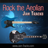 Thumbnail Rock the Aeolian -Jam Tracks