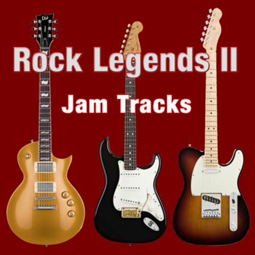 Pay for Rock Legends II.zip