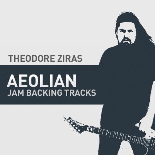 Pay for Aeolian Jam Tracks.zip