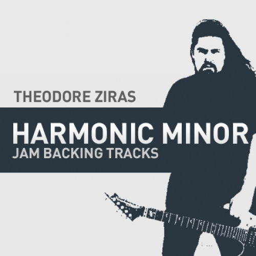 Pay for Harmonic Minor Jam Tracks.zip