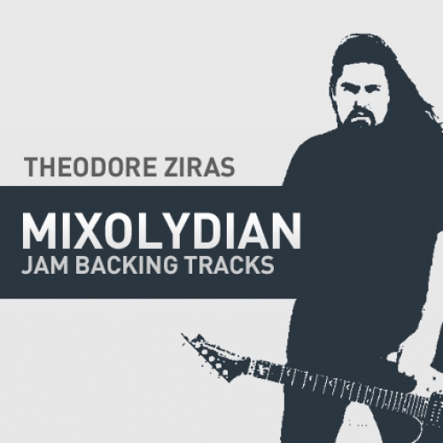 Pay for Mixolydian Jam Tracks.zip