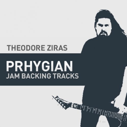 Pay for Phrygian Jam Tracks.zip