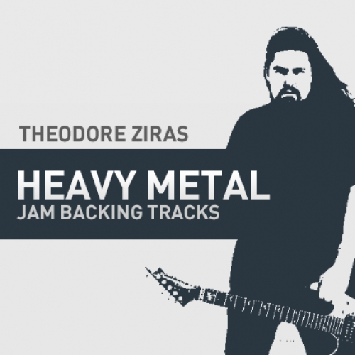 Pay for Heavy Metal Jam Tracks.zip