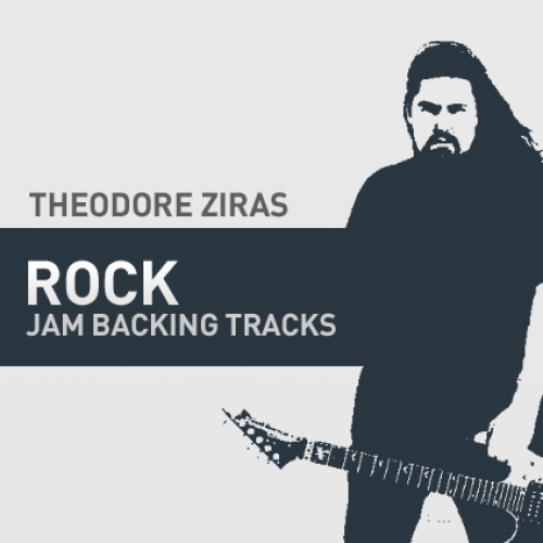 Pay for Rock Jam Tracks.zip