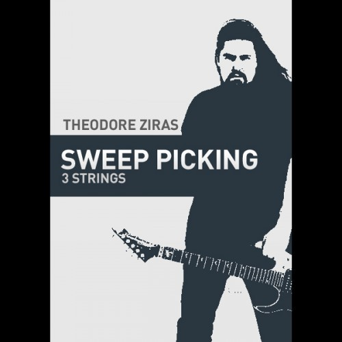 Pay for Sweep Picking Vol2.zip